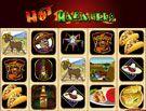 casino games free machines