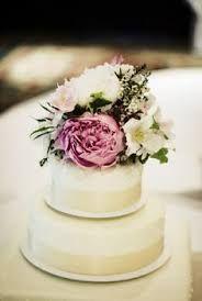 תוצאת תמונה עבור mini cake