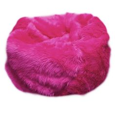 Our bean bag refill packs aren't very expensive whatsoever. These bean bags are merely perfect for all of the loved ones and are ideal for children to use. I even prefer to take a seat on the bean bag before… Continue Reading → Fuzzy Bean Bag Chair, Fuzzy Chair, Fur Bean Bag, Bean Bags, Steam Punk, Hot Pink Furniture, Eames, Pink Bean Bag, Cheap Bean Bag Chairs