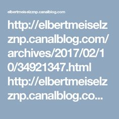 http://elbertmeiselzznp.canalblog.com/archives/2017/02/10/34921347.html   http://elbertmeiselzznp.canalblog.com/archives/2017/02/10/34921347.html