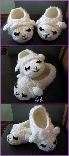 Chinês De Chinês De Cebolas De Crochet Padrões Grátis - Chinês De Crochê Chinês Padrão