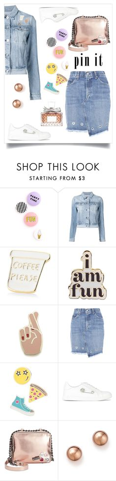 """""""Pin It"""" by tina-pieterse ❤ liked on Polyvore featuring 3x1, Simons, ban.do, Georgia Perry, rag & bone, Red Camel, Versus, Circus by Sam Edelman, Bloomingdale's and Christian Dior"""