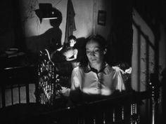 Los olvidados -Luis Buñuel1950
