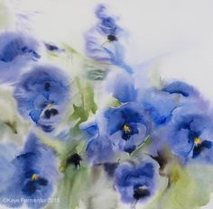 winter-pansies_ws