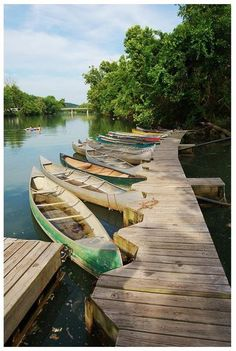 Courtesy of Dale Maddox... OUR dock in Hardy Ark. And a great story about a place I love!