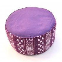 Check out these meditation cushions! #MeditationGifts #MeditationCushion #meditationmat #afflink