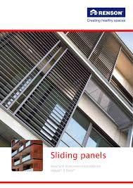 """Képtalálat a következőre: """"loggia sliding panels"""""""