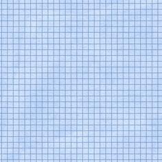 4841399442_10a85ea27b_b.jpg (1024×1024)