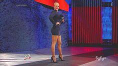 Luchadora de la WWE dijo a los peruanos que el pisco es chileno - CNN Chile