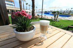 Cafe Sissi - Club Magic Life Jacaranda Imperial