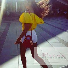   Reine        +962 798 070 931 ☎+962 6 585 6272  #Reine #BeReine #ReineWorld #LoveReine  #ReineJO #InstaReine #InstaFashion # #Fashionista #LoveFashion #FashionSymphony #Amman #BeAmman #ReineWonderland #ReineFWCollection #Reine2015 #XinaCollection #XinaFWCollection #KuwaitFashion #Kuwait #ReineOfficialr