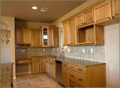 unfinished oak kitchen cabinets home depot canada archives from Unfinished Kitchen Cabinets Canada