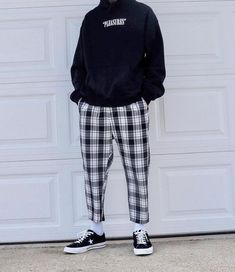 Discover Our Streetwear Chest streetwear highsnobiety fashion street styles urban aesthetic outfits men women sneakers hypebeast outfits Country outfits Jeans outfits stylish outfits dressy outfits fall Vintage Outfits, Retro Outfits, Trendy Outfits, Fresh Outfits, Urban Outfits, Mode Outfits, Fashion Outfits, Fashion Quiz, Mode Man