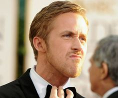 How to Navigate the 5 Stages of Procrastination and Not Panic (with Ryan Gosling GIFs)