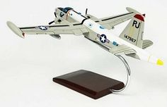 P2V-7 Neptune Military Aircraft Model