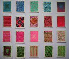 make it digital textiles