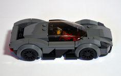 aston martin rb 001 http://www.flickr.com/photos/25802934@N05/29165826725/