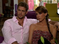 alejandro u maria jose jacqueline bracamontes u william levy sortilegio