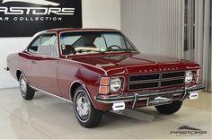 Chevrolet Opala Comodoro - 1978 (13).JPG