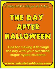 145 Best Halloween images