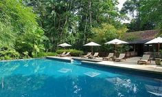 Choose the ideal place to stay in Langkawi http://www.agoda.com/city/langkawi-my.html?cid=1419833