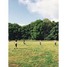 昨日もバーベキュー。気持ちの良い一日だった。とちゅう雷雨に見舞われるもどこ吹く風、裸になってサッカーを続ける子供たちw #BBQ #food #lunch #kids #soccer #football #life  #iphoto #iphotoonly #iphotooftheday #photooftheday #instagood  #バーベキュー #食 #肉 #フード #食べもの #食べ物 #ランチ #サッカー #子供 #子ども #裸 #森 #ライフ #東京カメラ部  #写真生活 #写真好きと繋がりたい  #ファインダー越しの私の世界  #フォトコン