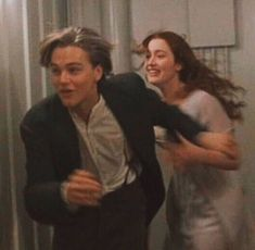 leo and kate , Hurry love! leo and kate. Hubby Love Quotes, Love Quotes For Him Romantic, Love Quotes For Girlfriend, Love Quotes For Her, Black Love, Black Men, La Haine Film, Leo And Kate, Diy Foto