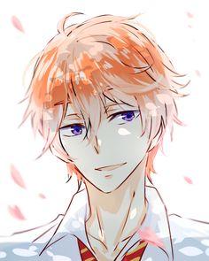 Shigino Kisumi - Free! Eternal Summer / High☆Speed!
