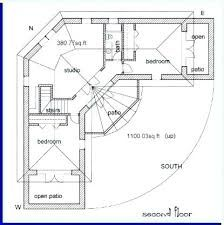 L Shaped House Design Solar Solutions Design Energy Efficient House With L Shaped House Design L Shaped Ran L Shaped House Plans Cob House Plans L Shaped House
