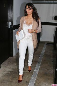 kardashian style 2013 - Google Search