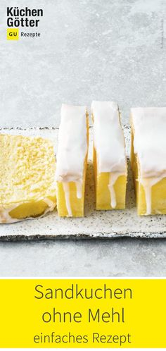 Camembert Cheese, Low Carb, Sweets, Baking, Desserts, Sweet Dreams, Cakes, Quick Cake, Just Bake