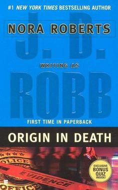 Bestseller Books Online Origin In Death J.D. Robb $7.99  - http://www.ebooknetworking.net/books_detail-042520426X.html