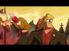 Broforce   Launch Trailer   Download Games