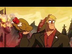 Broforce   Launch Trailer   Download Games
