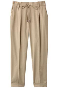 New Pant, Classy Outfits, Khaki Pants, Fashion Dresses, Trousers, Sweatpants, Clothes, Patterns, Fitness