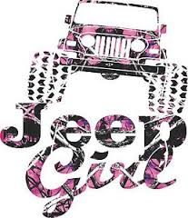 116 best jeep stuff images jeep truck jeep wrangler jeep Jeep Off-Road Stickers and Decals image result for jeep muddy girl