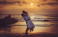 postboda wedding amor
