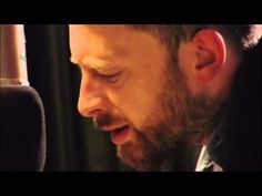 ▶ Thom Yorke - Last Flowers to the Hospital (From the Basement) - YouTube