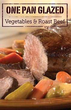 Short ribs, aromatic vegetables and herbs braise in wine-infused sauce ...