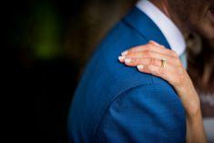 Couple portrait detail. Wedding at Fattoria di Cinciano - Siena. Kirstin & Andrew. #wedding #photography #tuscany #siena #weddingphotographer  #bestphotographer #weddingideas #weddinginspiration #elegantwedding  #newlywed #coupleportrait