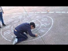 XOGANDO ONTE E HOXE: XOGOS DE RAIA_ O CARACOL Kids Rugs, Youtube, Students, Learning, Parts Of The Mass, Kid Friendly Rugs, Youtubers, Youtube Movies