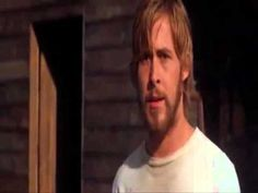 When you love someone (Bryan Adams) -- Noah and Allie