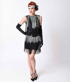 Black_Grey_Ombre_Fringe_Flapper_Costume_8.jpg (1095×1275)