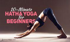 37 best hatha yoga images in 2019  yoga exercises yoga