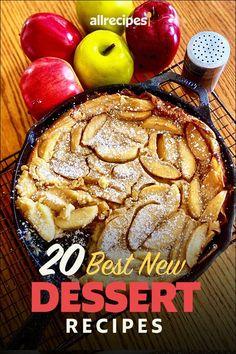 Chocolate Roll, Chocolate Chunk Cookies, Raisin Cookies, Christmas Candy, Christmas Desserts, Raspberry Swirl Cheesecake, Homemade Vanilla Cake, New Dessert Recipe, Snack Recipes