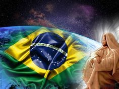 SOLARIS                           : O BRASIL AINDA NÃO ESTAVA PREPARADO - Brasil