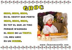 COLOR GROC