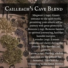 Meeting the Wise Woman of Winter: Cave of The Cailleach Ritual of Renewal Witchcraft Spell Books, Wiccan Spells, Magick, Celtic Druids, Three Witches, Celtic Mythology, Triple Goddess, Sabbats, Kitchen Witch