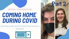Coming home during Covid - Part 2 Sore Tooth, Coming Home, About Uk, Travel Inspiration, Traveling By Yourself, Mindset, Sapphire, Youtube, 5 Months