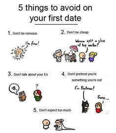 mest populære datingside i Edmonton